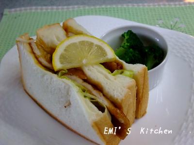 2009_08_10_emi1